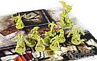 Настольная игра: Зомбицид: Зелёная орда, фото 7