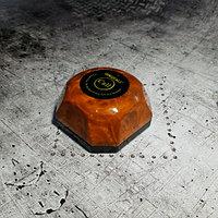 Кнопка вызова официанта ARE560M, фото 1