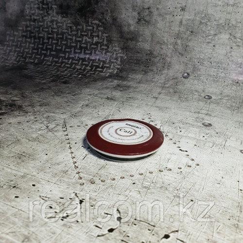 Кнопка вызова официанта mini APE700W