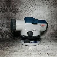 Оптический нивелир Bosch Gol 32D Professional, фото 1