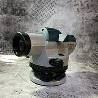 Оптический нивелир Bosch Gol 26D Professional
