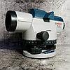 Оптический нивелир Bosch Gol 20D Professional