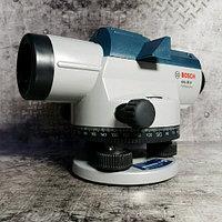 Оптический нивелир Bosch Gol 20D Professional, фото 1