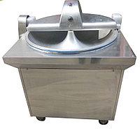 Аппарат для нарезки овощей, фото 1