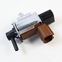 MR127520 Mitsubishi клапан соленоид регулирования заслонки egr датчик егр