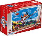 Пазл Disney Тачки/Самолёты 54 элемента (серия 10 штук), фото 4