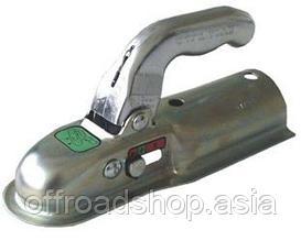 Сцепное устройство для прицепов