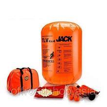 Домкрат надувной AirJack