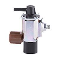 Клапан соленоид регулирования заслонки egr датчик егр клапан рециркуляции отработанных газов ЕГР EGR MR127520