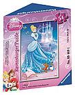 Пазл Принцессы Disney 54 элемента, фото 8