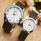 Парные часы Thlf, фото 7
