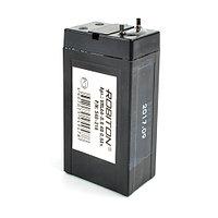 Аккумулятор ROBITON VRLA4-0.9   4v 0.9A