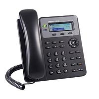 Grandstream  GXP1610, IP телефон,1 SIP аккаунт, без PoE