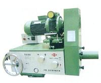 Горизонтально расточный станокT8120 * 20 для втулок цилиндров с высокой эффективностью