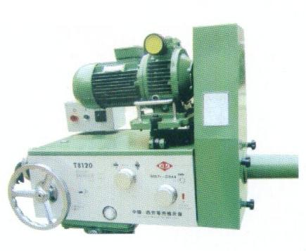 Горизонтально расточный станок T8115B * 16 для втулок цилиндров с высокой эффективностью