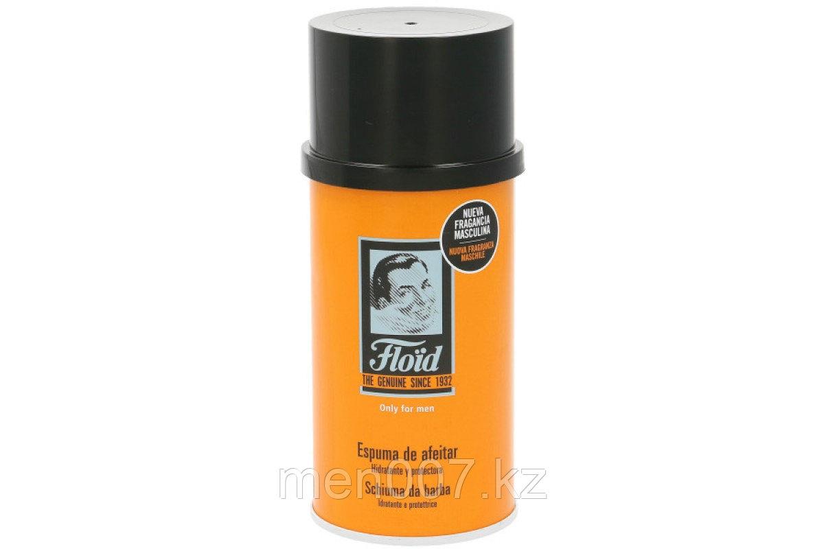 FLOÏD Espuma De Afeitar (Пена для бритья)