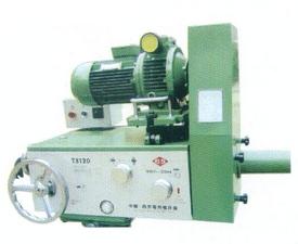 Горизонтально расточный станок T8120A * 20