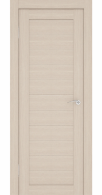 Дверь ПГ, цвет Беленый дуб