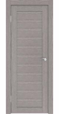Дверь ПГ, цвет грей