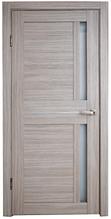 Дверь 2С, цвет Грей