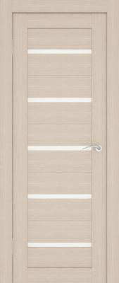 Дверь 5С, цвет Беленый дуб