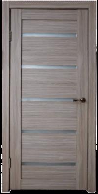 Дверь 5С, цвет Грей