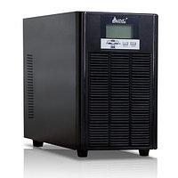 SVC PTX-6KL-LCD источник бесперебойного питания (PTX-6KL-LCD)