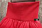 Детские Балоневые штаны на пуху, фото 7