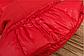 Детские Балоневые штаны на пуху, фото 9