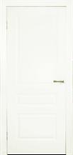 Дверь DL505ДГ, цвет Крем дерево