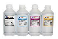 Чернила INKSYSTEM для фотопечати на Epson Colorio PX-045A (1000мл)