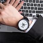 Мужские часы Pollock King, фото 3