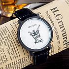 Мужские часы Pollock King, фото 4
