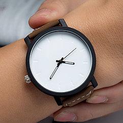 Стильные мужские часы. Рассрочка. Kaspi RED.