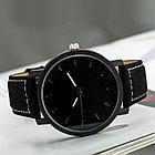 Стильные мужские часы. Рассрочка. Kaspi RED., фото 3