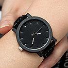 Стильные мужские часы. Рассрочка. Kaspi RED., фото 4