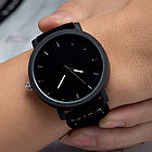 Стильные мужские часы. Рассрочка. Kaspi RED., фото 5