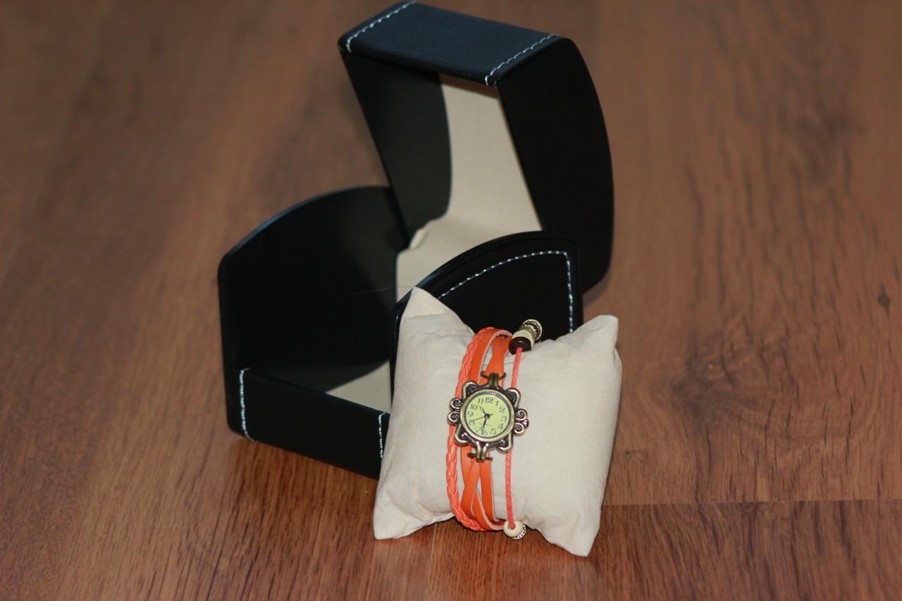 Красивые женские часы. Рассрочка. Kaspi RED. - фото 2
