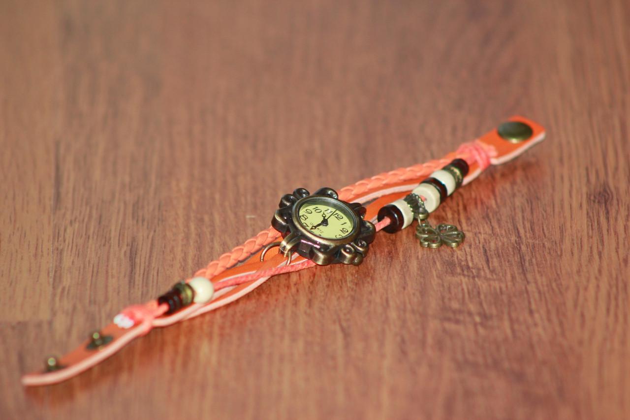 Красивые женские часы. Рассрочка. Kaspi RED. - фото 1