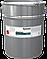 1K эпоксидная грунт-эмаль с эффектом графит Armepox, фото 2