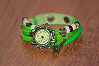 Красивые женские часы. Рассрочка. Kaspi RED.