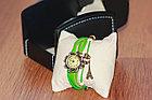 Красивые женские часы. Рассрочка. Kaspi RED., фото 2