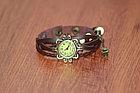 Красивые женские часы. Kaspi RED. Рассрочка., фото 2