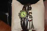 Красивые женские часы. Kaspi RED. Рассрочка.