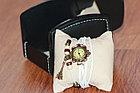 Красивые женские часы, фото 2
