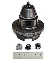 Головка для ПШ-8(для установки ремонтного шипа) Производство: СИБЕК Россия
