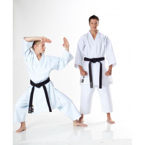 Кимоно для карате 110-170см