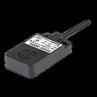 Датчик индуктивный 8 мм, PNP, NC