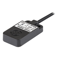 Датчик индуктивный 8 мм, NPN, NC