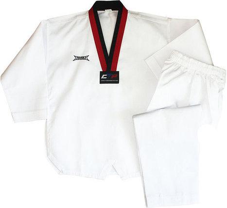 Кимоно для тхэквондо 120-150см, фото 2